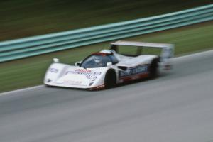 1992 IMSA Camel GT/ GTS-GTO-GTU / Barber SAAB/ Shelby Can-Am/ Olds Pro Series at Road America