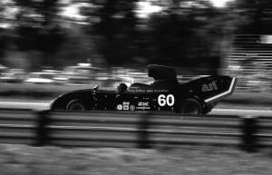 1980 SCCA Can-Am and Trans-Am Races at Brainerd Int'l Raceway