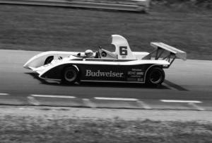1981 SCCA Can-Am/ Trans-Am/ Formula Atlantic/ Formula Super Vee Races at Road America