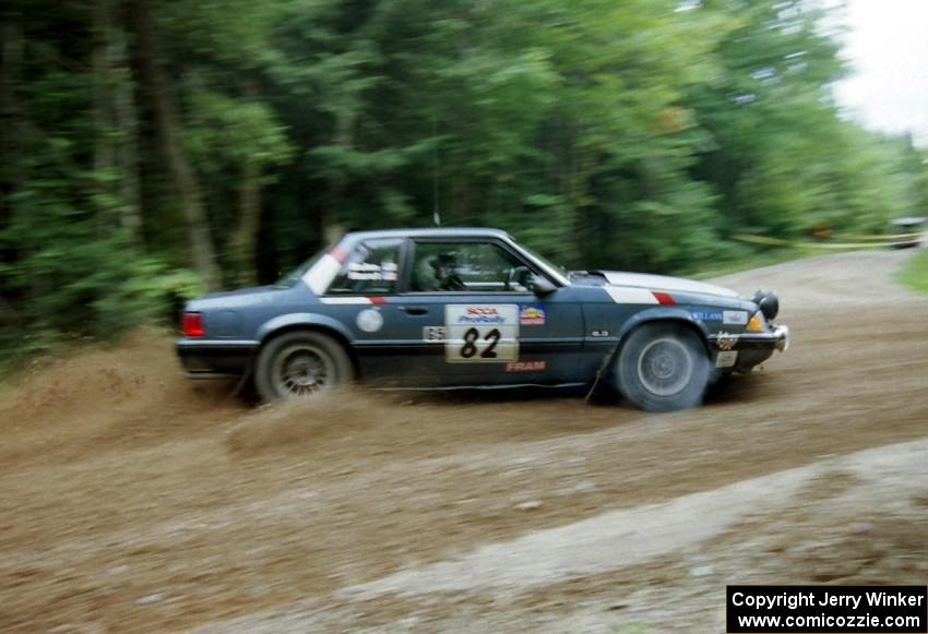 Fourtitude.com - Need ideas for a rallycrross car.