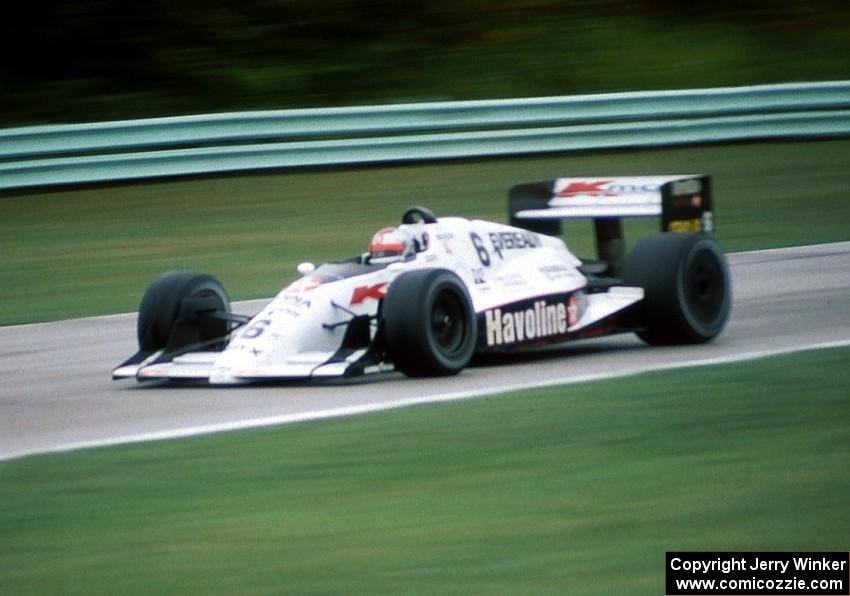 Image Result For Formula  In America